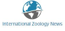 International Zoology News